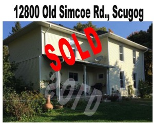 12800 Old Simcoe